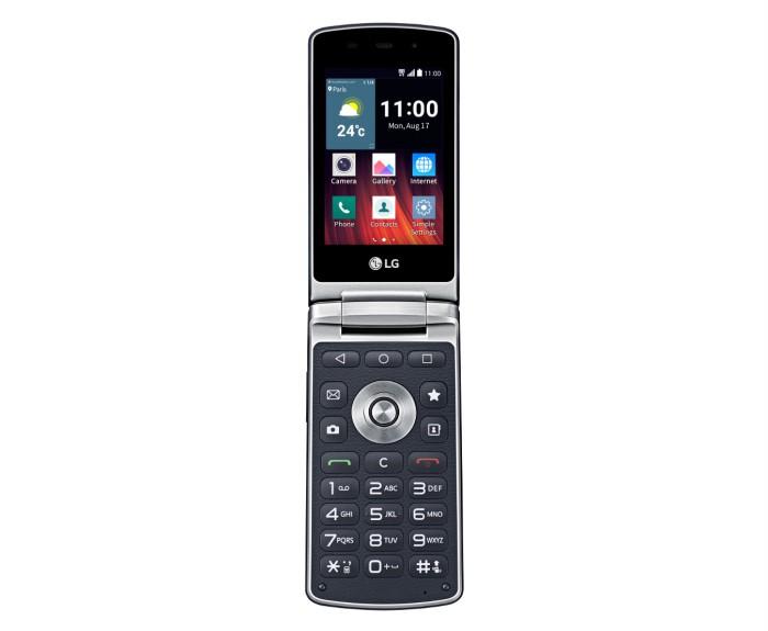 LG-Wine-Smart-i-migliori-prezzi-on-line-sul-flip-phone-con-Android-Lollipop-3