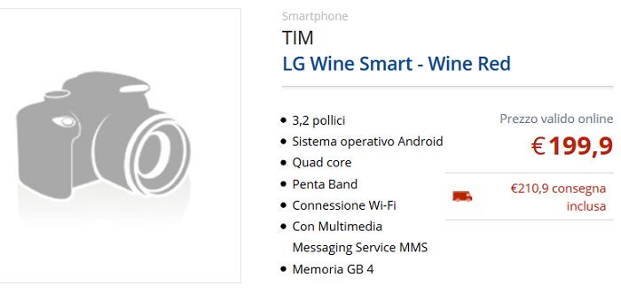 LG-Wine-Smart-i-migliori-prezzi-on-line-sul-flip-phone-con-Android-Lollipop-7
