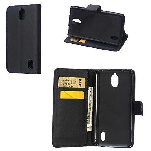 Le-migliori-cover-e-custodie-per-il-Huawei-Y625-su-Amazon-3