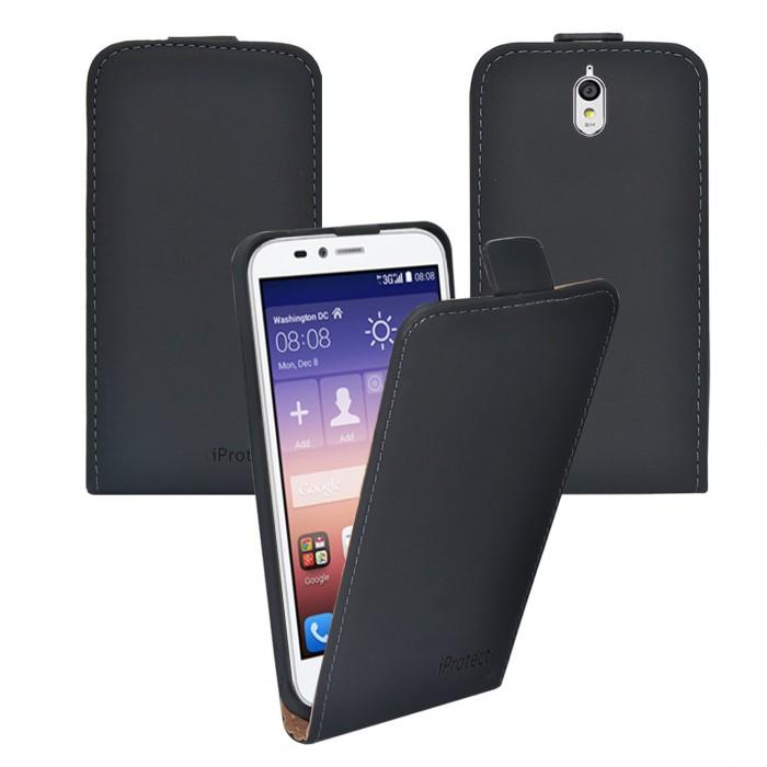 Le-migliori-cover-e-custodie-per-il-Huawei-Y625-su-Amazon-4