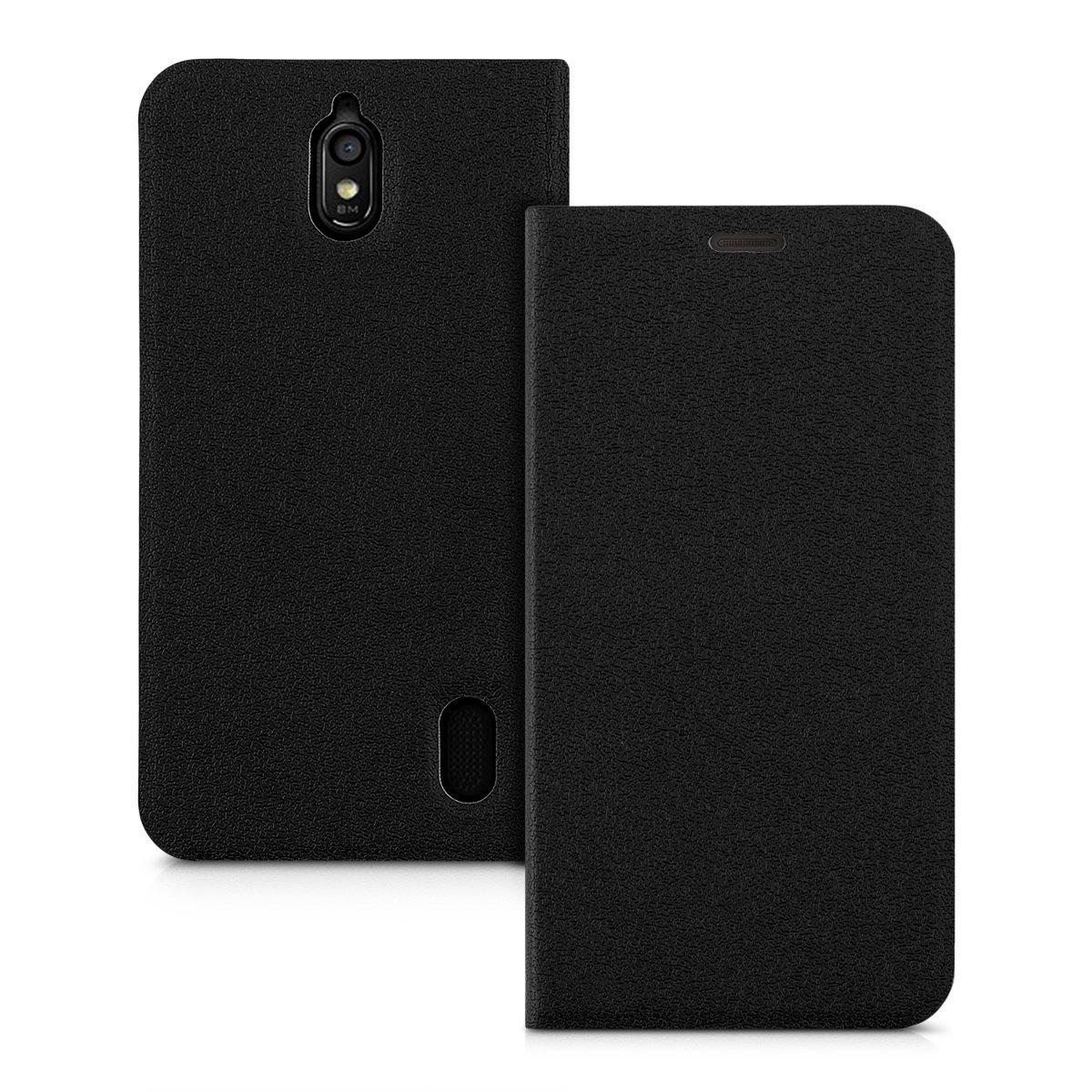 Le-migliori-cover-e-custodie-per-il-Huawei-Y625-su-Amazon-5