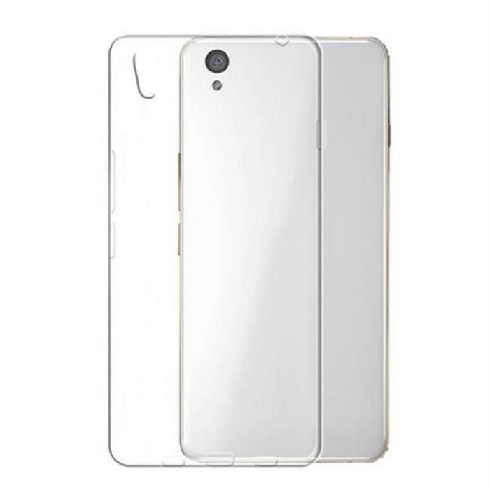 Le-migliori-cover-e-custodie-per-il-OnePlus-X-su-Amazon-4