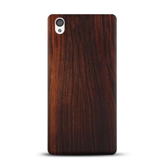 Le-migliori-cover-e-custodie-per-il-OnePlus-X-su-Amazon-5