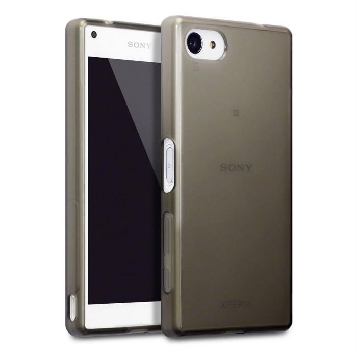 Le-migliori-cover-e-custodie-per-il-Sony-Xperia-Z5-Compact-su-Amazon-1