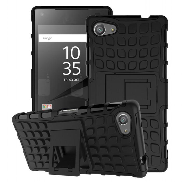 Le-migliori-cover-e-custodie-per-il-Sony-Xperia-Z5-Compact-su-Amazon-2