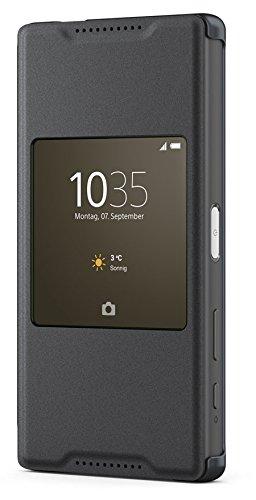 Le-migliori-cover-e-custodie-per-il-Sony-Xperia-Z5-Compact-su-Amazon-3