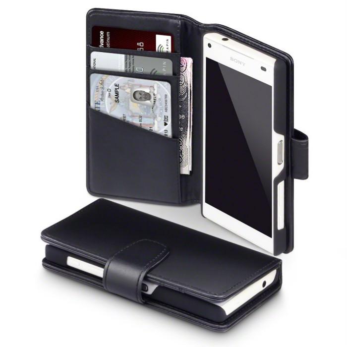 Le-migliori-cover-e-custodie-per-il-Sony-Xperia-Z5-Compact-su-Amazon-4