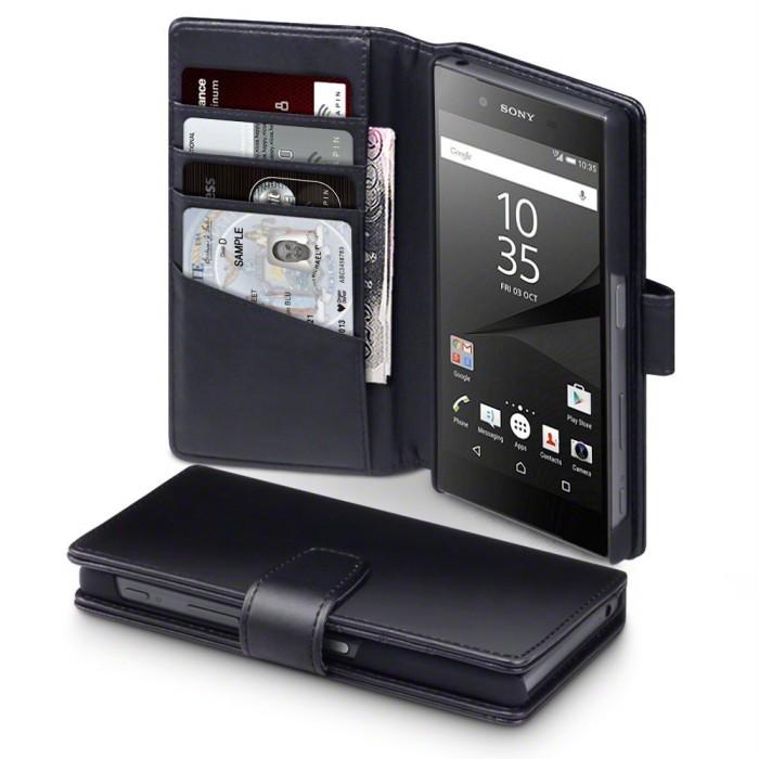 Le-migliori-cover-e-custodie-per-il-Sony-Xperia-Z5-su-Amazon-4