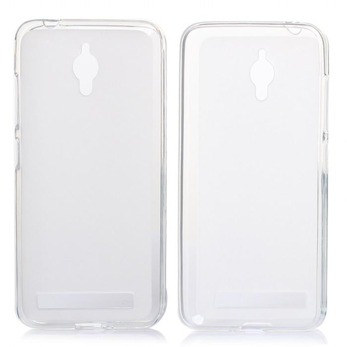 Le-migliori-cover-e-custodie-per-l'Asus-ZenFone-Go-su-Amazon-1
