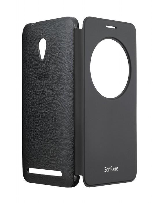 Le-migliori-cover-e-custodie-per-l'Asus-ZenFone-Go-su-Amazon-2