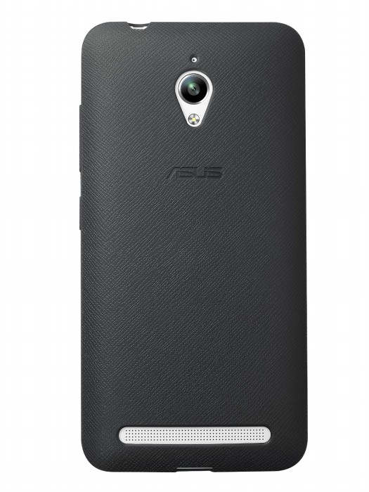 Le-migliori-cover-e-custodie-per-l'Asus-ZenFone-Go-su-Amazon-3