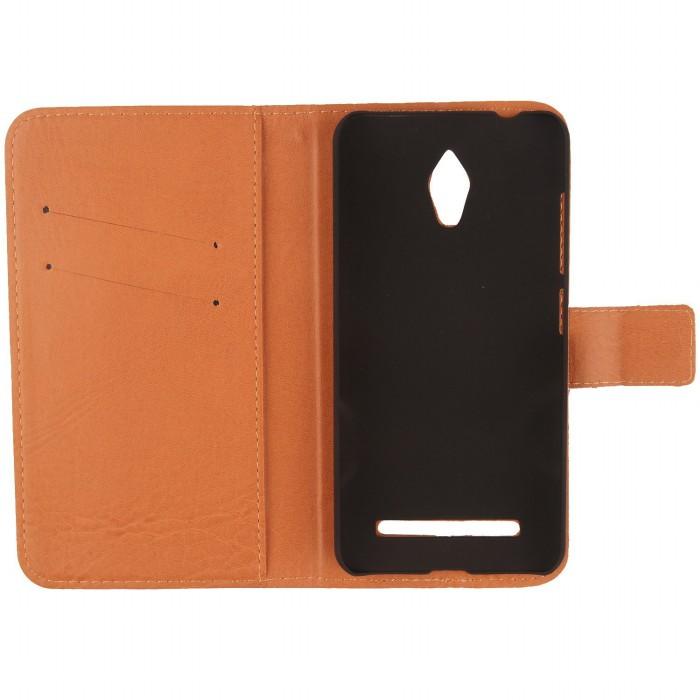 Le-migliori-cover-e-custodie-per-l'Asus-ZenFone-Go-su-Amazon-4