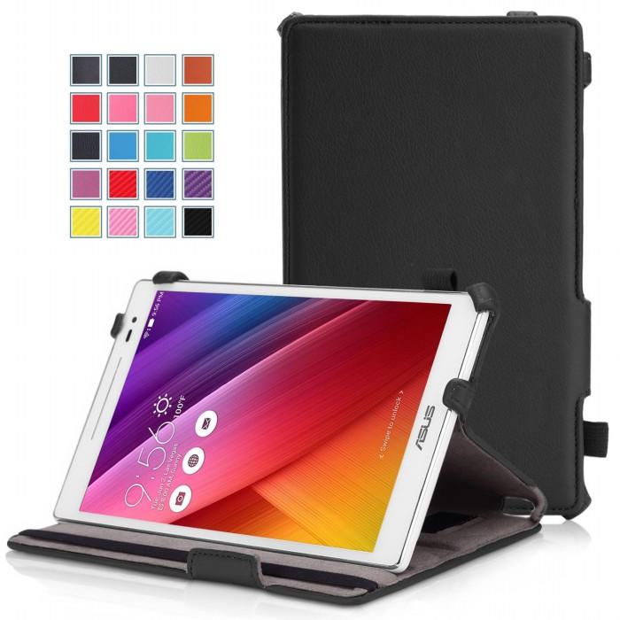 Le-migliori-cover-e-custodie-per-l'Asus-ZenPad-8.0-su-Amazon-2