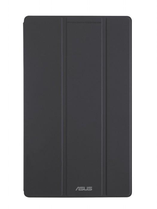 Le-migliori-cover-e-custodie-per-l'Asus-ZenPad-8.0-su-Amazon-4
