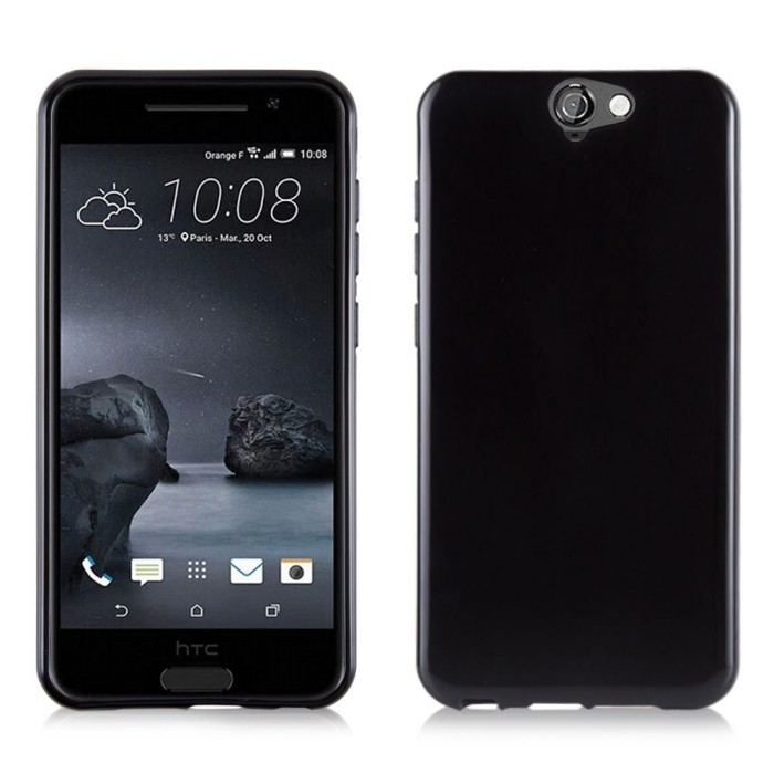 Le-migliori-cover-e-custodie-per-l'HTC-One-A9-su-Amazon-1