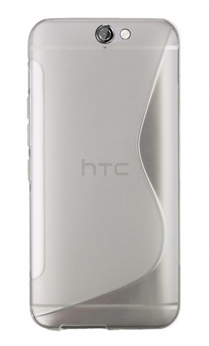 Le-migliori-cover-e-custodie-per-l'HTC-One-A9-su-Amazon-2