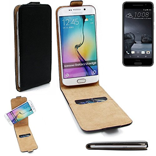 Le-migliori-cover-e-custodie-per-l'HTC-One-A9-su-Amazon-5