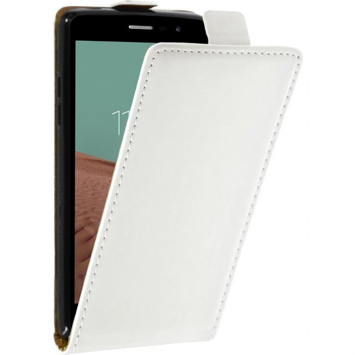 Le-migliori-cover-e-custodie-per-l'LG-Bello-II-su-Amazon-2