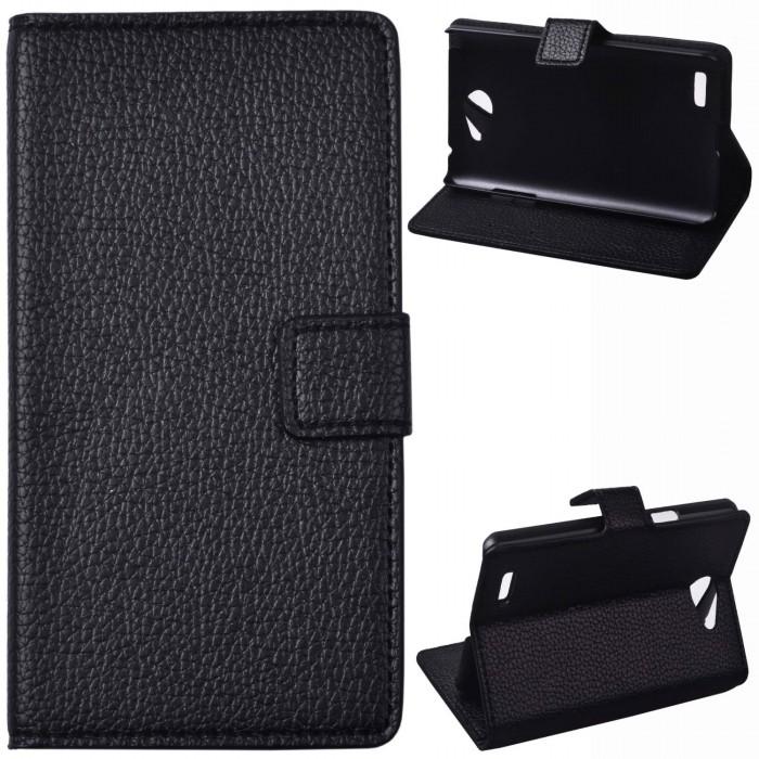 Le-migliori-cover-e-custodie-per-l'LG-Bello-II-su-Amazon-3