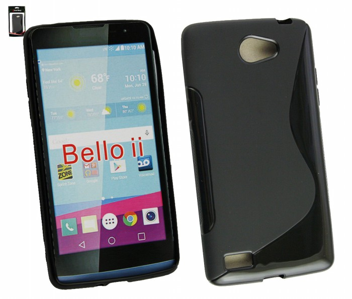 Le-migliori-cover-e-custodie-per-l'LG-Bello-II-su-Amazon-5