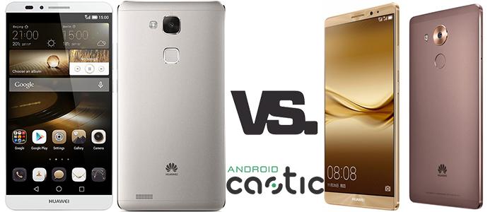 Mate-8-vs-Ascend-Mate-7-differenze-e-specifiche-tecniche-a-confronto-tra-i-due-Huawei-1