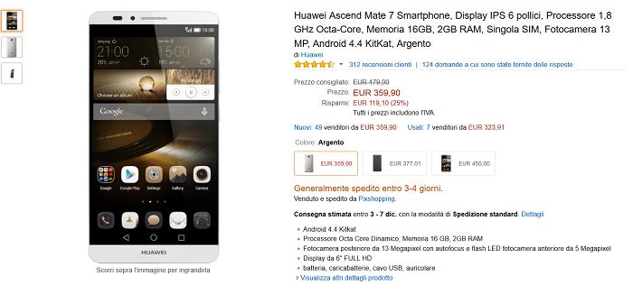 Mate-8-vs-Ascend-Mate-7-differenze-e-specifiche-tecniche-a-confronto-tra-i-due-Huawei-4