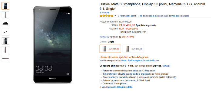 Mate-8-vs-Mate-S-confronto-specifiche-tecniche-e-differenze-tra-i-due-Huawei-5