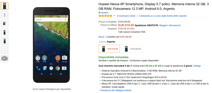Mate-8-vs-Nexus-6P-confronto-differenze-e-specifiche-tecniche-tra-i-due-Huawei-2