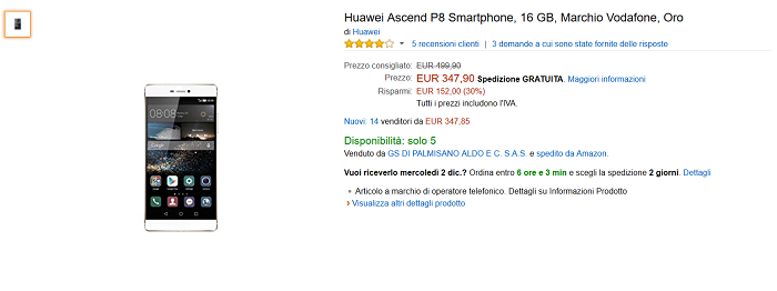 Mate-8-vs-P8-differenze-e-specifiche-tecniche-a-confronto-tra-i-due-Huawei-4