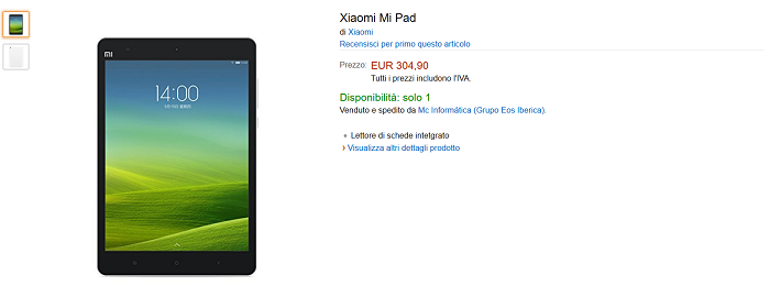 Mi-Pad-2-vs-Mi-Pad-confronto-specifiche-tecniche-e-differenze-tra-i-due-Xiaomi-4