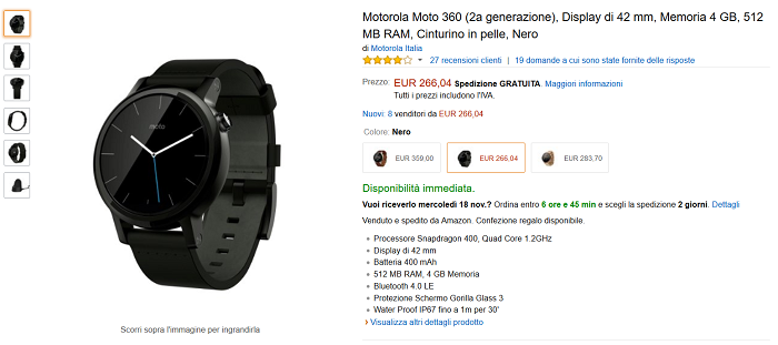 Moto-360-1st-Gen-vs-Moto-360-2nd-Gen-differenze,-specifiche-tecniche-e-prezzi-tra-i-due-smartwatch-di-Motorola-5