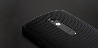 Motorola Moto X Play offerte Amazon