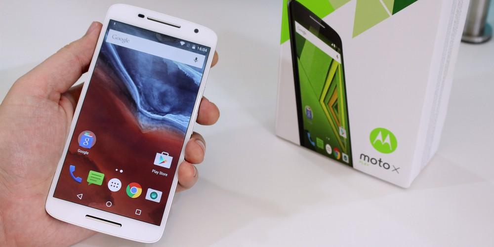 Motorola-Moto-X-Play-ecco-le-migliori-proposte-on-line-sullo-smartphone-con-fotocamera-da-21-megapixel-1