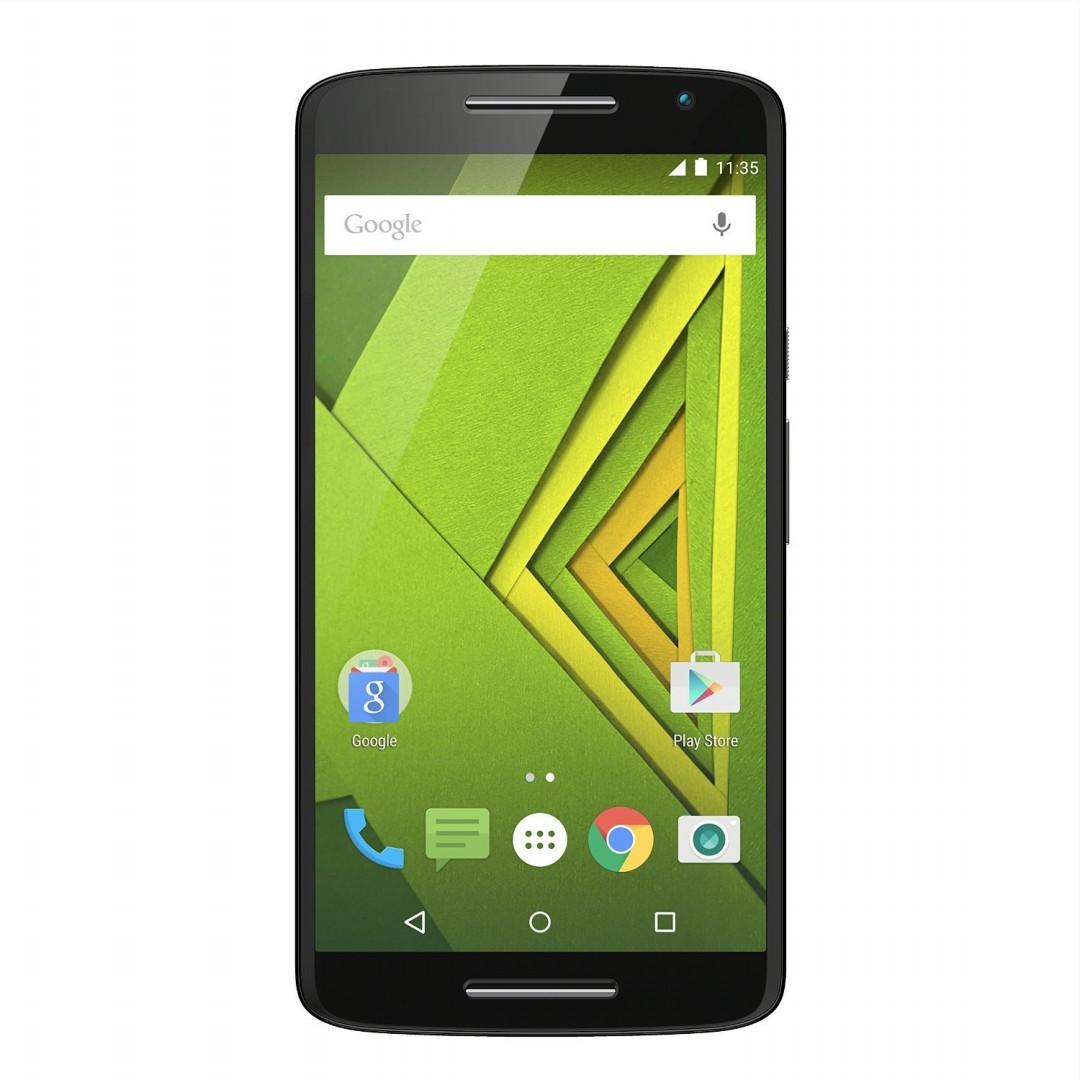 Motorola-Moto-X-Play-ecco-le-migliori-proposte-on-line-sullo-smartphone-con-fotocamera-da-21-megapixel-4