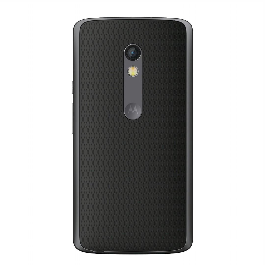 Motorola-Moto-X-Play-ecco-le-migliori-proposte-on-line-sullo-smartphone-con-fotocamera-da-21-megapixel-5