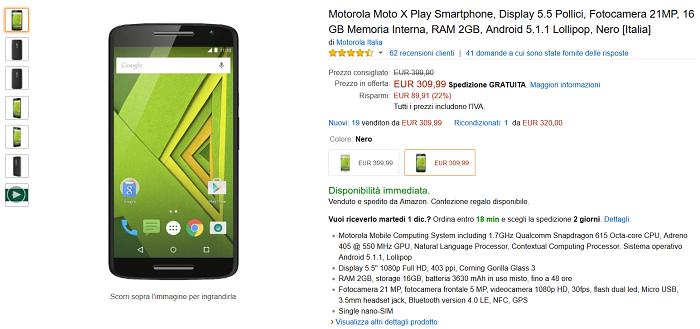 Motorola-Moto-X-Play-ecco-le-migliori-proposte-on-line-sullo-smartphone-con-fotocamera-da-21-megapixel-6