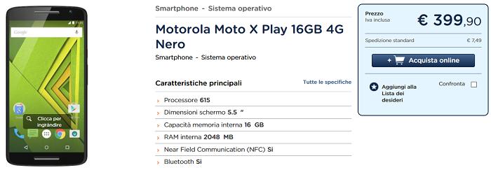 Motorola-Moto-X-Play-ecco-le-migliori-proposte-on-line-sullo-smartphone-con-fotocamera-da-21-megapixel-7