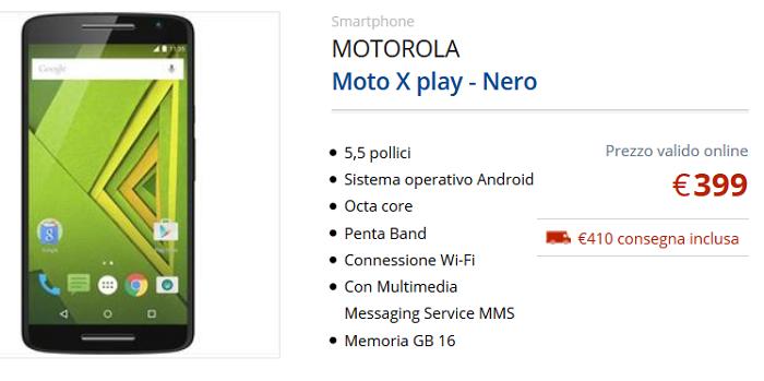Motorola-Moto-X-Play-ecco-le-migliori-proposte-on-line-sullo-smartphone-con-fotocamera-da-21-megapixel-8