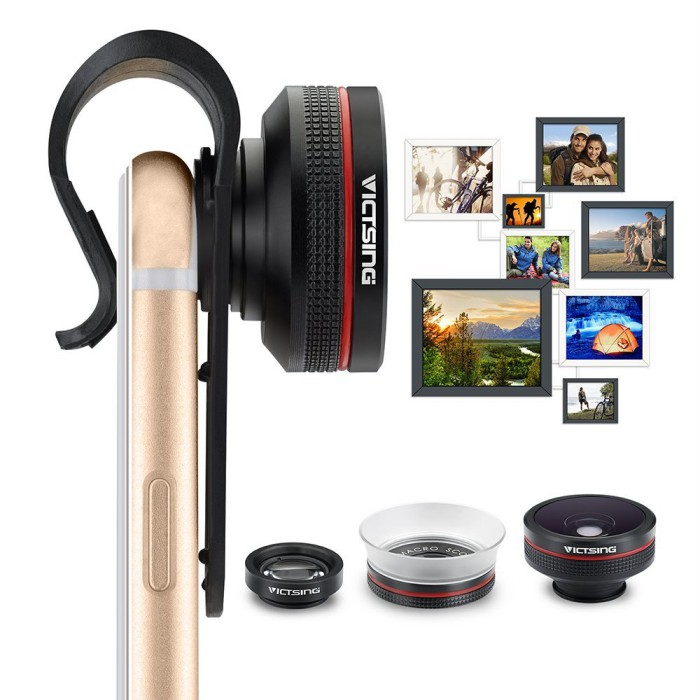 Natale 2015 idee regalo hi tech per fotografi for Regali hi tech