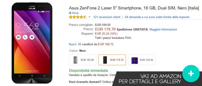 Offerte-Amazon-Asus-Zenfone-Laser2-23112015