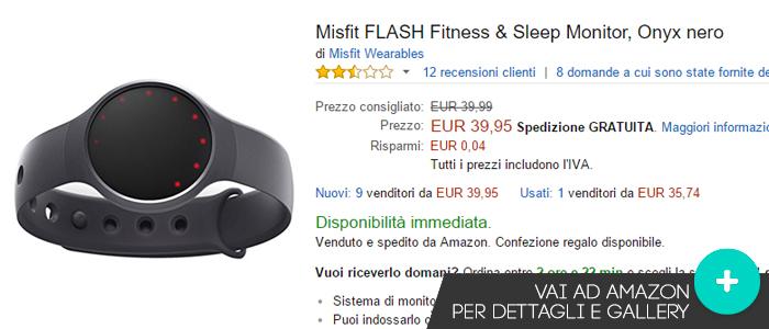 Offerte-Amazon-Misfit-Flash-23112015