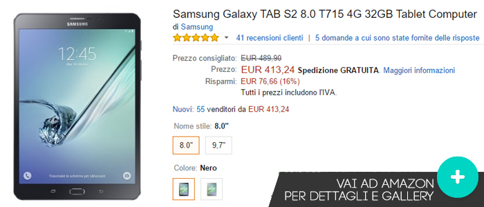 Offerte-Amazon-Samsung-Galaxy-Tab-S2-23112015