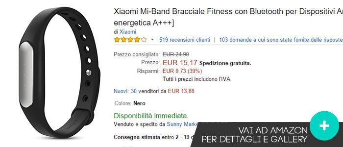 Offerte-Amazon-Xiaomi-Mi-Band-23112015