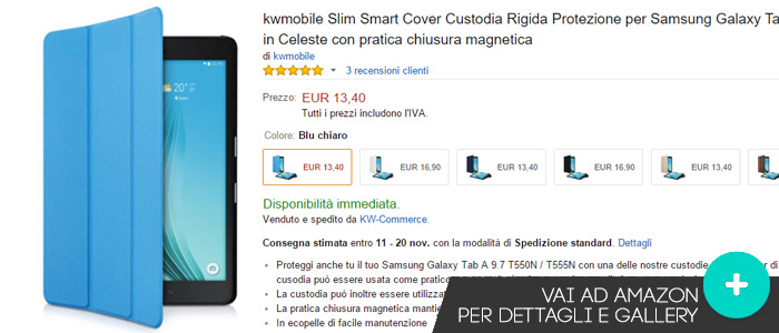 Offerte-Cover-Galaxy-tab-A-Amazon-02112015