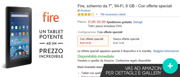 Offerte-Fire-HD-Amazon-02112015