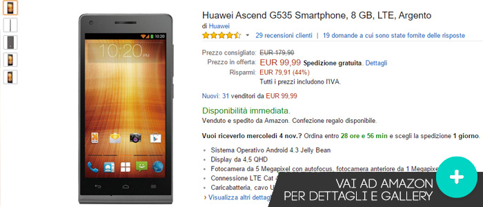 Offerte-Huawei-Ascend-G535-Amazon-02112015