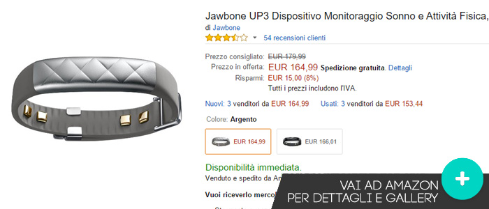 Offerte-Jawbone-UP3-Amazon-02112015