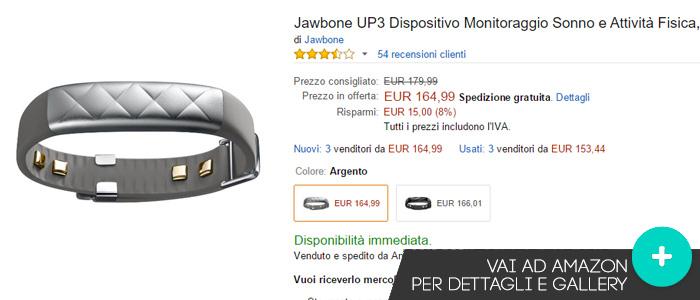 Offerte-Jawbone-UP3-Amazon-02112015