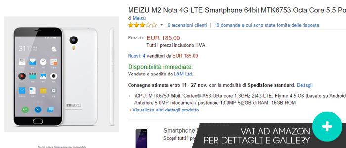 Offerte-Meizu-M2-Note-Amazon-01112015