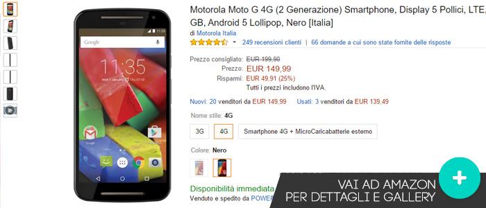 Offerte-Motorola-Moto-3G-Amazon-02112015